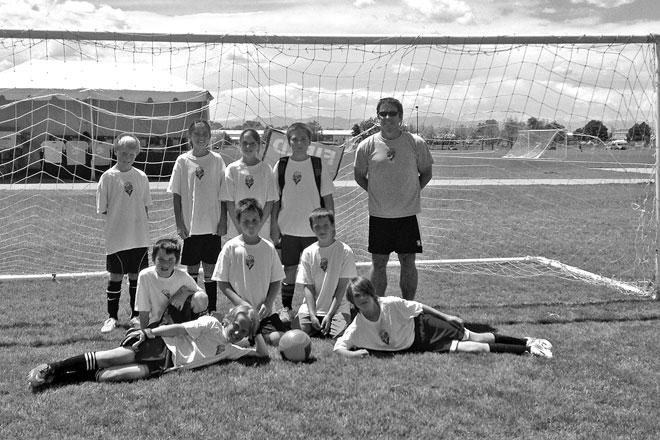 Soccer_june122015