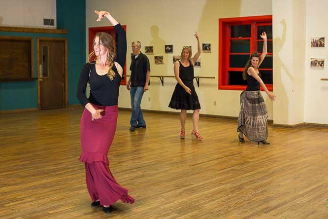 flamenco_july172015