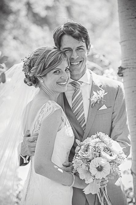 wedding_august282015