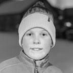 Finn-Veit_December42015