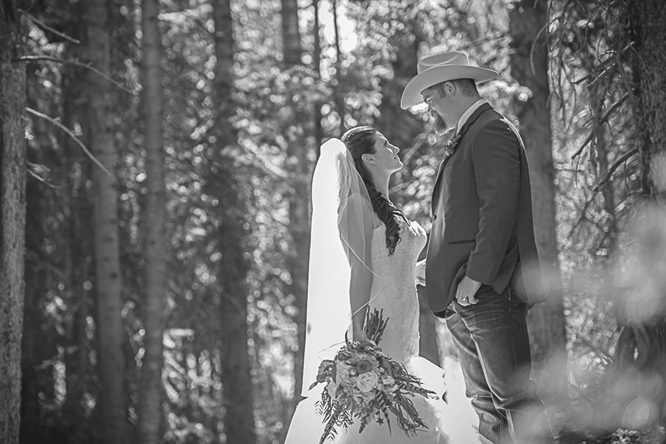 wedding_December252015