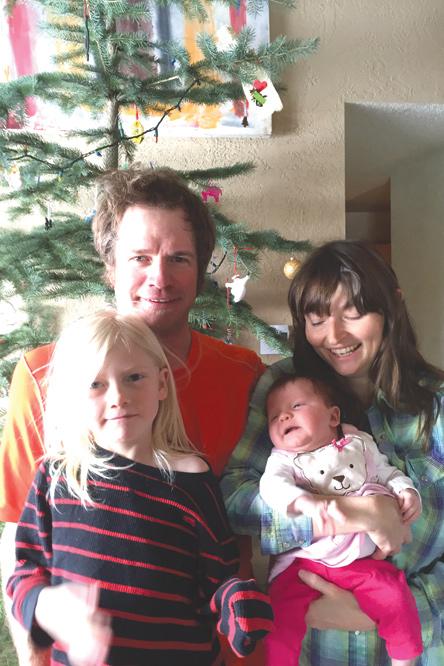 birthannouncement_January82016
