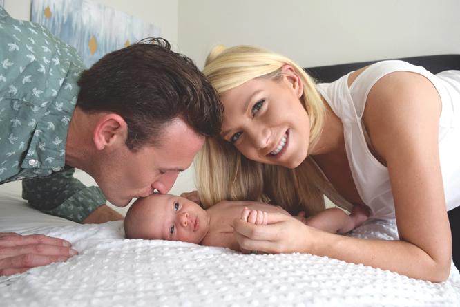 birthannouncementAugust_February122016